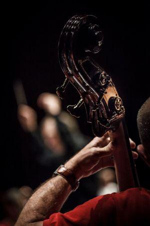 concert_conservatoire_bd-30.jpg