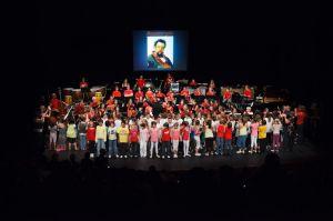 concert_conservatoire_bd-32.jpg