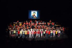 concert_conservatoire_bd-33.jpg