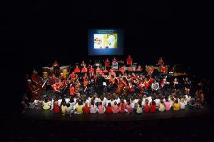 concert_conservatoire_bd-34.jpg