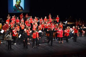 concert_conservatoire_bd-37.jpg