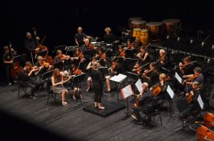 concert_conservatoire_bd-4.jpg
