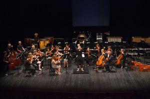 concert_conservatoire_bd-6.jpg