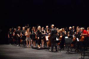 concert_conservatoire_bd-9.jpg