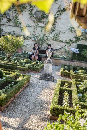 jardins_william_christie_bd-029.jpg