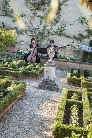 jardins_william_christie_bd-030.jpg