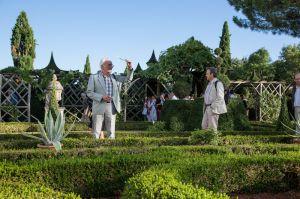 jardins_william_christie_bd-082.jpg