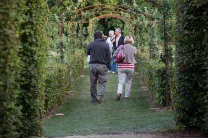 jardins_william_christie_bd-152.jpg
