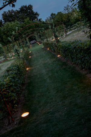 jardins_william_christie_bd-158.jpg