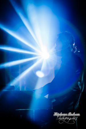 c7-tuscon_la_noche_faceetsi2012-92©serielstudio2012_bd_012.jpg