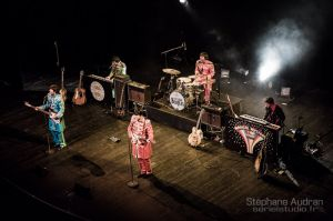 love_beatles_thalie-238©serielstudio2012_bd_038.jpg