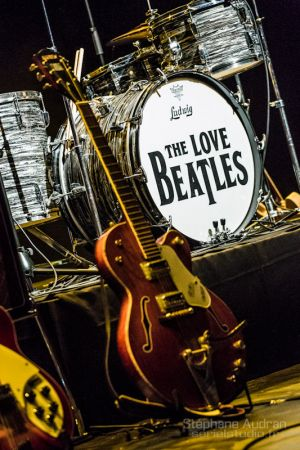 love_beatles_thalie-32©serielstudio2012_bd_008.jpg