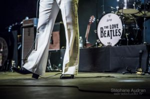love_beatles_thalie-416©serielstudio2012_bd_061.jpg