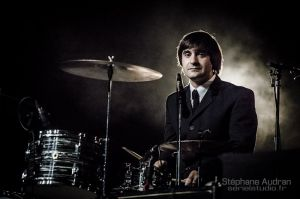 love_beatles_thalie-97©serielstudio2012_bd_020.jpg