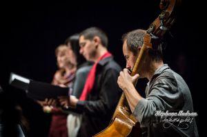 symphonie_du_marais-10©serielstudio2012_bd_002.jpg