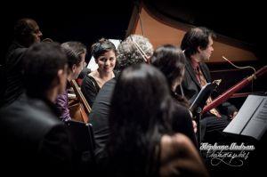 symphonie_du_marais-159©serielstudio2012_bd_047.jpg