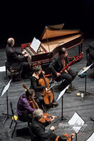 symphonie_du_marais-162©serielstudio2012_bd_048.jpg