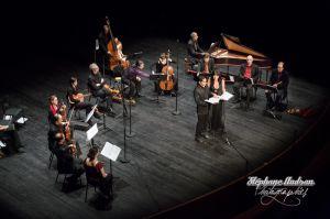 symphonie_du_marais-225©serielstudio2012_bd_067.jpg