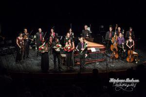 symphonie_du_marais-375©serielstudio2012_bd_103.jpg