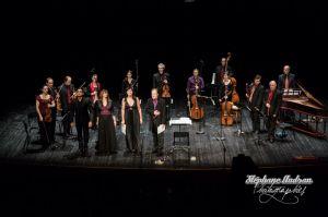 symphonie_du_marais-62©serielstudio2012_bd_017.jpg