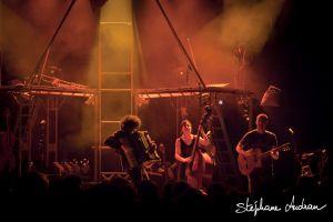 c72-ogres_de_barback©serielstudio2011120.jpg
