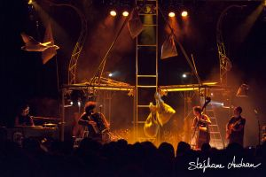 ogres_de_barback©serielstudio2011129.jpg