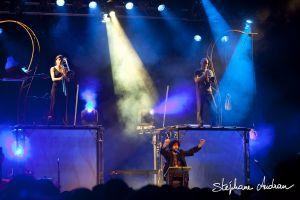 ogres_de_barback©serielstudio2011201.jpg