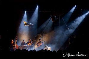 ogres_de_barback©serielstudio201121.jpg