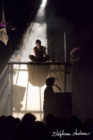 ogres_de_barback©serielstudio2011262.jpg