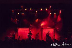 ogres_de_barback©serielstudio2011296.jpg