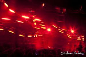 ogres_de_barback©serielstudio2011483.jpg
