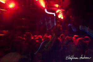 ogres_de_barback©serielstudio2011486.jpg