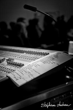 ogres_de_barback©serielstudio20115.jpg