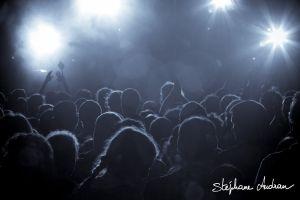 ogres_de_barback©serielstudio2011502.jpg