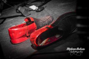 mssr_repet-34©stephane_audran_bd_002.jpg