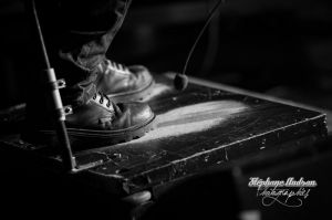 mssr_repet-68©stephane_audran_bd_004.jpg