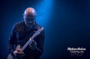 dominique_a_acoustic2013-109©stephane_audran_bd_016.jpg