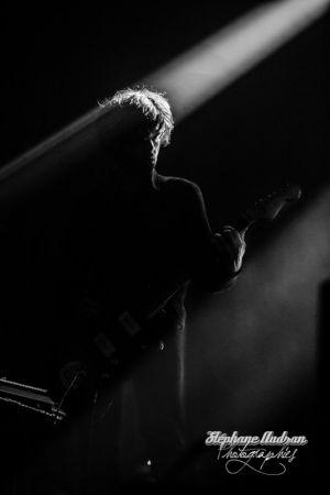 dominique_a_acoustic2013-143©stephane_audran_bd_021.jpg