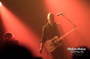 dominique_a_acoustic2013-262©stephane_audran_bd_036.jpg