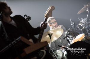 dominique_a_acoustic2013-27©stephane_audran_bd_004.jpg
