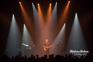 dominique_a_acoustic2013-387©stephane_audran_bd_051.jpg