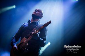 dominique_a_acoustic2013-92©stephane_audran_bd_012.jpg