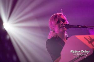 fredrika_stahl_acoustic_2013-42©stephane_audran_bd_005.jpg