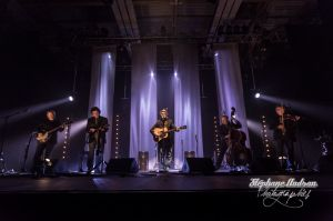 sanseverino_acoustic_2013-63©stephane_audran_bd_010.jpg