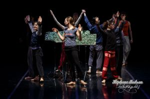 carmina_burana_repetitions-216©stephane_audran_bd_019.jpg