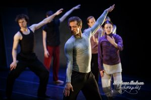 carmina_burana_repetitions-230©stephane_audran_bd_023.jpg