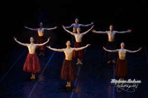 carmina_burana_spectacle-164©stephane_audran_bd_047.jpg