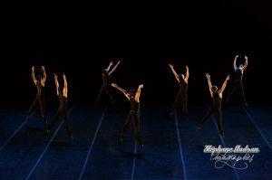 carmina_burana_spectacle-2©stephane_audran_bd_026.jpg