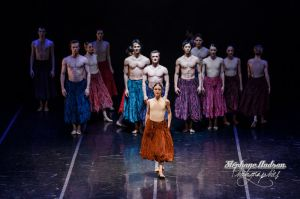 carmina_burana_spectacle-201©stephane_audran_bd_055.jpg
