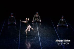 carmina_burana_spectacle-321©stephane_audran_bd_076.jpg